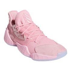 Pink Basketball Shoes, Nike Basketball, Basketball Design, Volleyball Shoes, Basketball Players, Jordans Girls, Nike Air Jordans, Retro Jordans, Nike Elite Socks