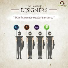 Game of Agencies Imagines What Game of Thrones Characters Would Do at an Agency | Adweek