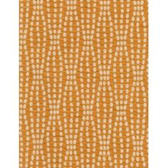 "Strands Tiger Lily 54"" Wide fabric from Waverly Fabrics - Amazon $31"