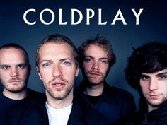 Coldplay: A sky Full of Stars
