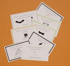 "<span class=""caption_text"">free printable Halloween lunch box…"