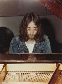 Plastic Ono Band Session '69-70