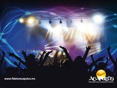 #antrosdemexico Los mejores exponentes de la música actual en Palladium de Acapulco. ANTROS DE MÉXICO. El club Palladium se caracteriza por presentar en sus instalaciones a los mejores exponentes de la música actual, lo cual ha hecho de este bar, uno de los más concurridos en todo el Puerto y si te encuentras de vacaciones en Acapulco, no debes perder la oportunidad de conocerlo. Visita la página oficial de Fidetur Acapulco, para obtener más información.