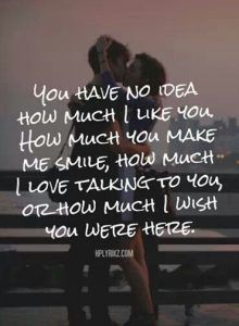 I Miss You Quotes for Him For When You Miss Him Most - Part 12