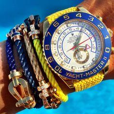 Look Bracelet Design 19 de agosto 2015
