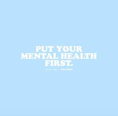 Image uploaded by fernanda. Find images and videos about text and health on We Heart It - the app to get lost in what you love. Types Of Anxiety Disorders, Social Anxiety Disorder, Stress Disorders, Mental Health Quotes, Mental Health Awareness, Infp, People With Ocd, We Heart It, Agoraphobia
