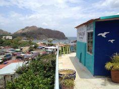 Hotel Maracuya (San Juan del Sur, Nicaragua) - Albergue - Opiniones y Comentarios - TripAdvisor