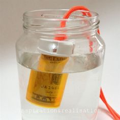 9 DIY Prescription Bottle Hacks You Haven't Thought Of 0 - https://www.facebook.com/different.solutions.page
