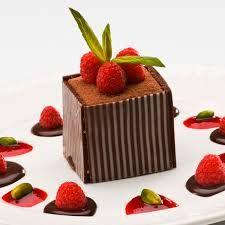Resultado de imagen para desserts