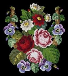 http://antiqueneedleworkdesigns.com/haber-antique--roses-and-violet--bouquet-50.html