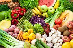Albert Cyprys New York NY - Maintain a Healthy Diet