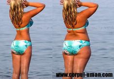 Dieta indiana sau cum sa slabesti 8 kilograme intr-o saptamana - BZI. Indiana, How To Double A Recipe, Health Snacks, Dental Health, Metabolism, Health And Beauty, Thong Bikini, Health Fitness, Exercise