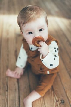 Editorial-CAPSULE EDITORIAL-MINI | 0-12 months-KIDS | ZARA United States