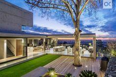 designestate real estate Glen Osmond 4