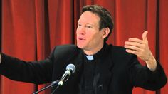 Fr. Michael Gaitley, MIC: Mary's Gift of Mercy: John Paul II and the Sec...