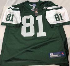 size 2xl 3xl Pants Green Nfl Rare New Nike New York Jets Dri-fit Suit Jacket Street Price