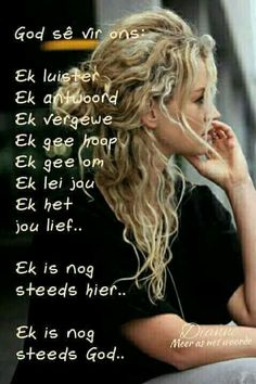 Prayer Verses, Bible Prayers, Prayer Quotes, Bible Verses Quotes, Encouragement Quotes, Good Morning Messages, Good Morning Wishes, Morning Quotes, Lekker Dag
