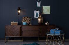 Beste afbeeldingen van trend inherited elegance home