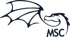 dragon logo | Welcome to SEARCHPP.COM