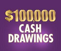 Greektown casino promotions wow casino scam