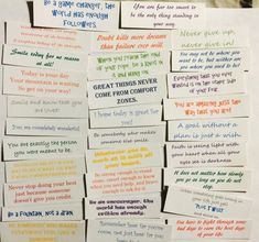 51 Thank You Messages for Coworkers | Messages and ...
