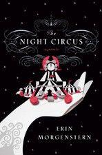 The night circus The night circus The night circus