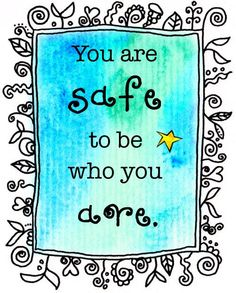 be who you are... Awakening, Life Lessons, Recovery, Affirmations, Encouragement, Challenges, Spiritual, Affirmation Quotes, Spirituality