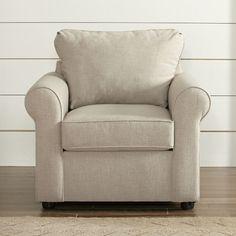 Manning Chair #birchlane
