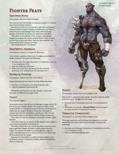 Dungeons And Dragons Board, Dnd Dragons, Dungeons And Dragons Homebrew, Dnd Feats, Character Template, Dnd Races, Dnd Classes, Dungeon Master's Guide, Dnd 5e Homebrew