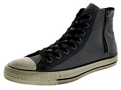 Converse Unisex Chuck Taylor Side Zip Hi Grey/Phantom Casual Shoe 9 Men US / 11 Women US Converse http://smile.amazon.com/dp/B00LH3HV8S/ref=cm_sw_r_pi_dp_r6nFvb1EBWD6P