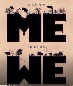 Eco friendly needed