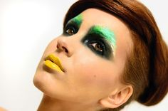 Irina Cajvaneanu mua 2 Halloween Face Makeup, Make Up, Makeup, Beauty Makeup, Bronzer Makeup