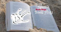 Claire Gem - Hearts Unloched #BookHugs #supernatural #romanticsuspense @gemwriter  http://feedproxy.google.com/~r/SexyLadyanitaphilmarblogspot/dbDMF/~3/iFKbMXl53Hk/claire-gem-hearts-unloched-bookhugs.html