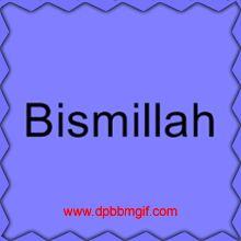 Koleksi 9300  Gambar Animasi Muslimah Myspace Background HD Paling Baru