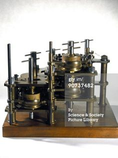 90737482-this-model-was-built-by-henry-prevost-babbage-gettyimages.jpg (443×594)