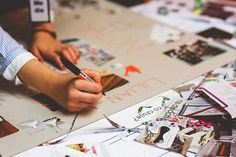 Plasterek Cytryny: 3 sposoby na przywrócenie weny twórczej (wyzwanie ...