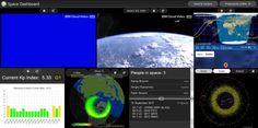 Space Dashboard: Un «centro de comando» para saber todo sobre el espacio - https://www.vexsoluciones.com/noticias/space-dashboard-un-centro-de-comando-para-saber-todo-sobre-el-espacio/