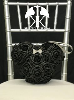 BLACK MICKEY Flower Ball With RHINESTONE BOW. Mickey Bridesmaids Bouquet. Mickey Flower Girl Bouquet. Mickey Centerpiece. MINNIE Mouse Centerpiece. Mickey Birthday Party. Minnie Birthday Party. Mickey Wedding. Minnie Mouse Wedding. Minnie Mouse Flower Girl Bouquet. Mickey Baby Shower. Minnie Bridal Bridesmaid Flowers, Bridal Flowers, Silver Flowers, Bridesmaids, Disney Wedding Centerpieces, Red Centerpieces, Mickey Centerpiece, Crown Centerpiece, Mickey Birthday