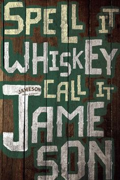 Read more: https://www.luerzersarchive.com/en/magazine/print-detail/jameson-whiskey-59944.html Jameson Whiskey This refillable poster ad made from a Jameson whiskey barrel dispenses 25 shots of the precious nectar. Tags: F.biz Comunicacao Ltda., Sao Paulo,Rodrigo De Castro,Guilherme Jahara,Marcelo Torma,Marcelo Siqueira,Mario Niveo,Jameson Whiskey,Marcus Tomaselli,Andre Batista