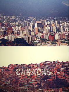 Caracas,VENEZUELA