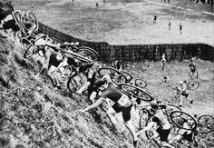 cyclocross Archives - The Clymb Bicycle Pictures, Still Frame, Vintage Cycles, Going For Gold, Speed Bike, Fixed Gear Bike, Bicycle Race, Happy Trails, Cool Bicycles