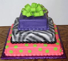 cool birthday cakes for 9 year old girl | ... Birthday Cake 10 Children's Birthday Cake 11 Children's Birthday Cake