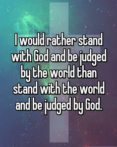 Christian inspirational sayings, christian life quotes, uplifting christian quotes, christian spiritual quotes, Life Quotes Love, Quotes About God, Faith Quotes, Bible Quotes, Quotes To Live By, Quotes Quotes, Bible Verses About Judging, Media Quotes, Forgiveness Quotes