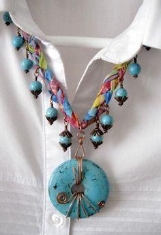 PJohal: Turquoise Dreams! 1