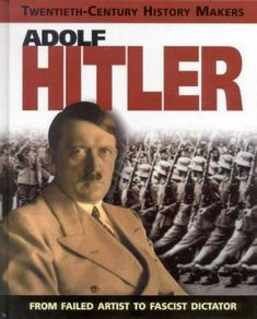 EXP 943.086 HIT:G In 1909 Adolf Hitler was sleeping on the streets of Vienna. In 1939 he led the German people into World War II. How did this come about? German People, World War Ii, Vienna, The Twenties, Led, History, Reading, World War Two, Historia