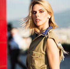 New post on the blog Blog, How To Wear, Life, Fashion, Moda, Fashion Styles, Blogging, Fashion Illustrations