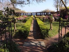 11 Best Things to Do in Jacksonville, Florida