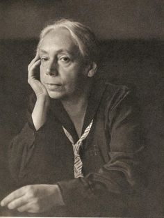 Käthe Kollwitz was a German painter, printmaker, and sculptor whose work offered an eloquent and often searing account of the human condition, and the tragedy of war, in the first half of the 20th century.