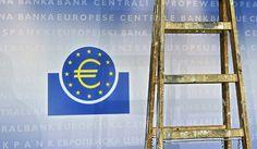 Дужничке јаме еврозоне - http://www.vaseljenska.com/vesti-dana/duznicke-jame-evrozone/