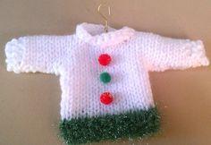 christmas knit along ravelry group